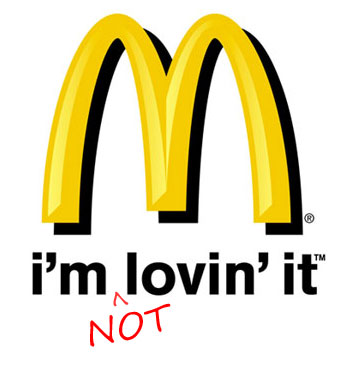 http://coreyolo.files.wordpress.com/2012/02/mcdonalds.jpg